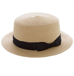 SUMMER BOATING HAT