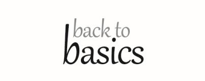 back-to-basics-logo.jpg