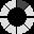 loader symbol