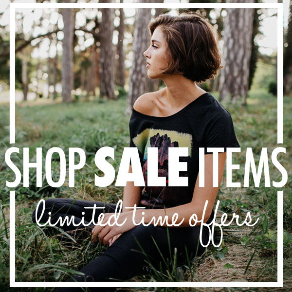 shop_sale_items_2018.jpg