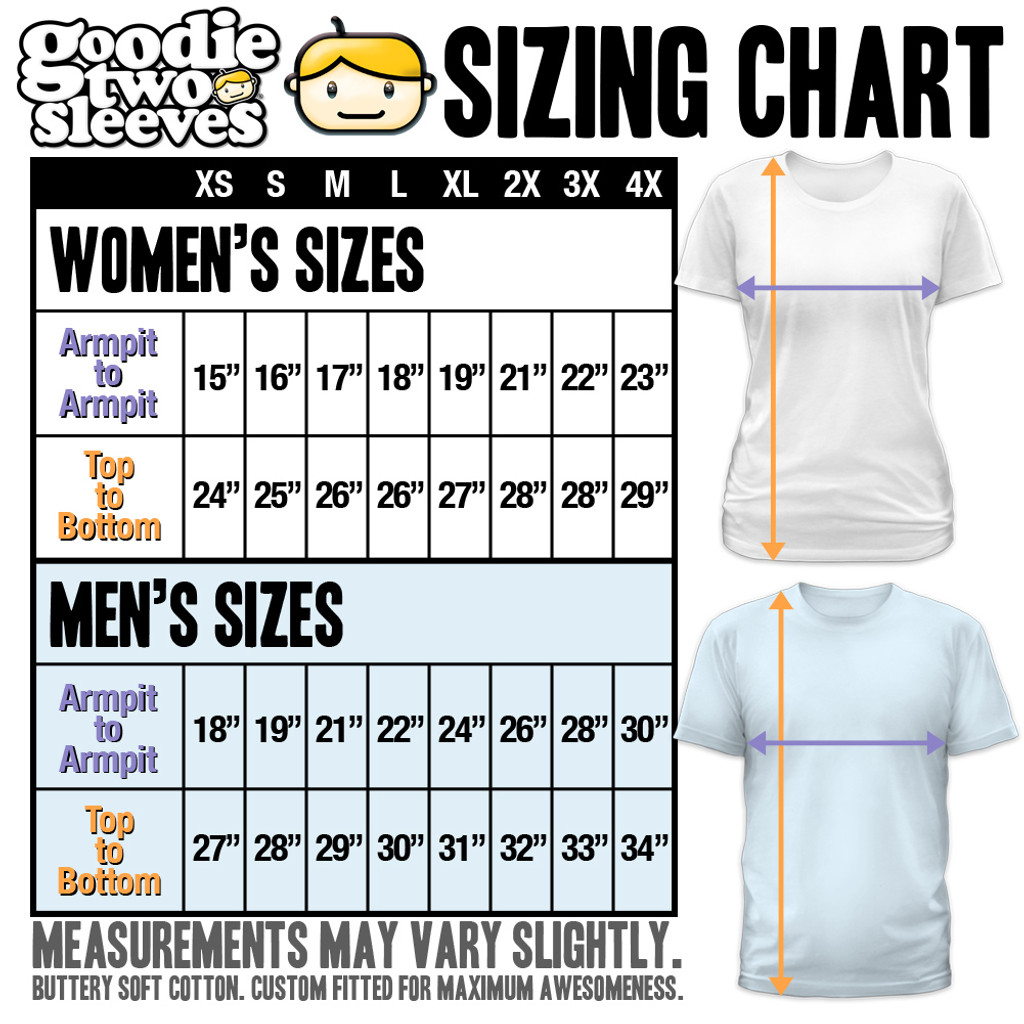 Dress shirt conversion chart image collections free any chart dress shirt conversion chart choice image free any chart examples dress shirt conversion chart choice image nvjuhfo Images