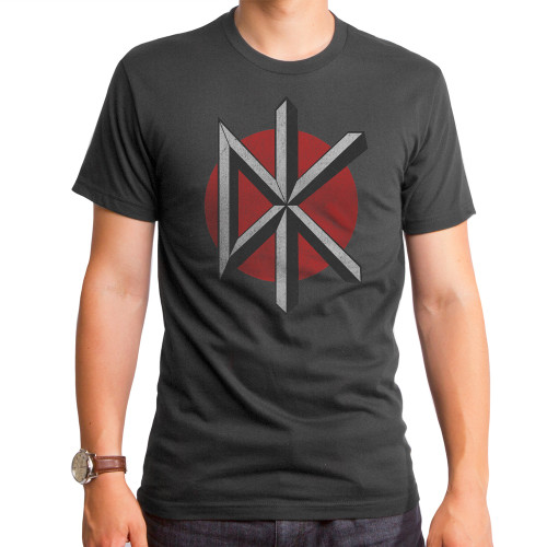 Dead Kennedys Men's T-Shirt