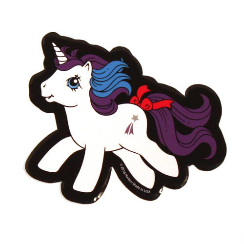 My Little Pony Goodie Pack