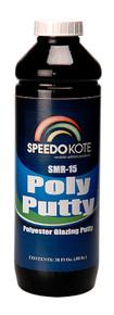 SMR-15  Speedo Poly Putty