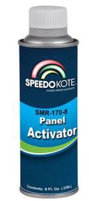 SMR-170-8 Speedo High Temp Activator