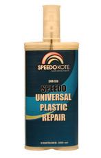 SMR-996 Speedo Plastic Repair