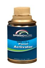 SMR-170-4 Speedo High Temp Activator 4oz