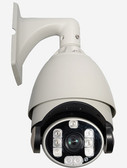 Day Night Security Speed PTZ Dome Auto-Focus 23x Optical  Zoom Camera Sony EFFIO CCD 800TVL Night Vsion Up to 400ft