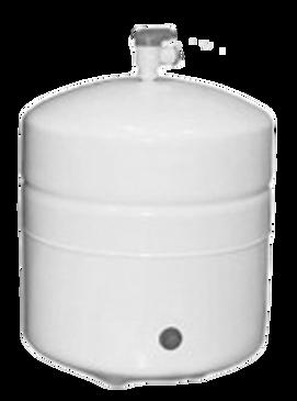 Storage Tank - 2.2 gal