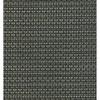 thumbnail image of Sambonet Linea Q Table Mats Table mat, dark melange, 16 1/2 x 13 inch