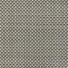 thumbnail image of Sambonet Linea Q Table Mats Table mat, beige - grey, 16 1/2 x 13 inch