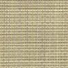 thumbnail image of Sambonet Linea Q Table Mats Table mat, beige, 16 1/2 x 13 inch