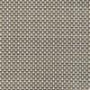 thumbnail image of Sambonet Linea Q Table Mats Table mat, beige-grey, 18 7/8 x 14 1/8 inch