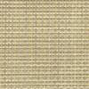thumbnail image of Sambonet Linea Q Table Mats Table mat, beige, 18 7/8 x 14 1/8 inch