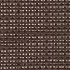thumbnail image of Sambonet Linea Q Table Mats Table mat, brown, 18 7/8 x 14 1/8 inch