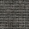 thumbnail image of Sambonet Linea Q Table Mats Table mat, tweed, 16 1/2 x 13 inch