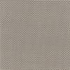 thumbnail image of Sambonet Linea Q Table Mats Table mat, crispy, 16 1/2 x 13 inch