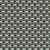thumbnail image of Sambonet Linea Q Table Mats Table mat, nice blue, 16 1/2 x 13 inch