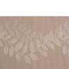 thumbnail image of Sambonet Linea Q Table Mats Table mat, Koala, 16 1/2 x 13 inch