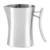 thumbnail image of Sambonet Bamboo Water pitcher, 54 1/8 ounce