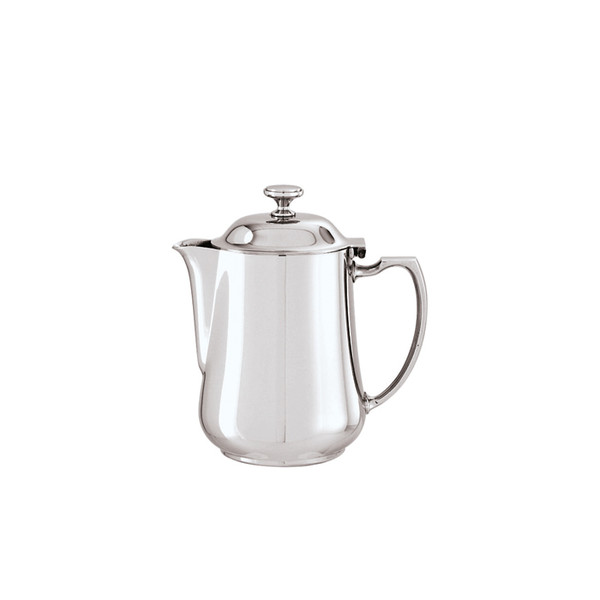 write a review for Sambonet Elite Coffee pot, 54 1/8 ounce