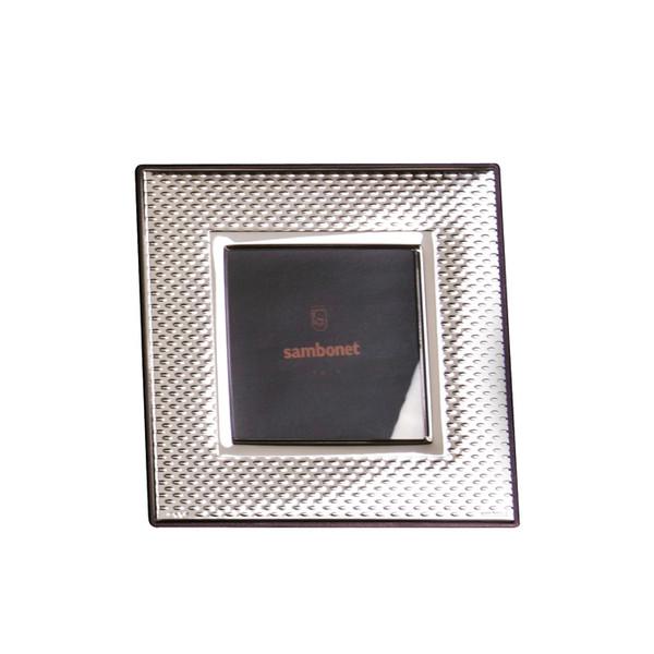 Frames  Dew Frame, 3 1/2 x 3 1/2 inch