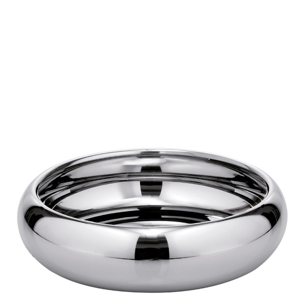 Sambonet Sphera Bowl / Tray without handles, 12 5/8 inch