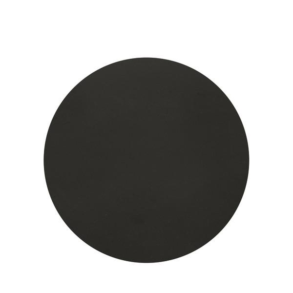 Sambonet Sphera Silicone Disc, 4 3/4 inch