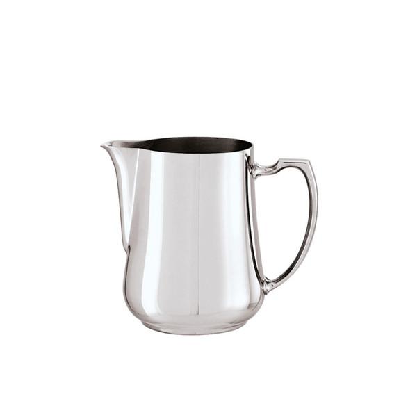 Sambonet Elite Milk pot, 20 1/4 ounce