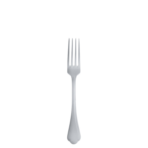 Sambonet Filet Toiras Antico Table Fork, 8 1/4 inch