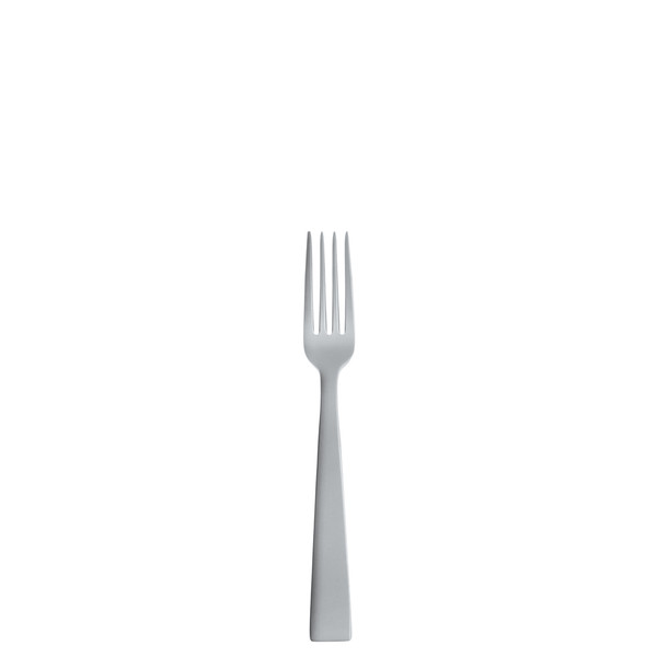 Sambonet Gio Ponti Antico Dessert Fork, 7 inch