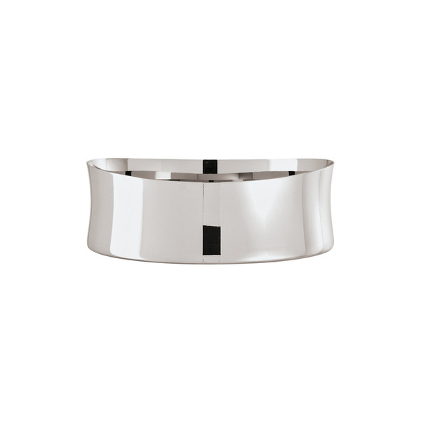 Bamboo 18/10 Stainless Steel Small bowl, 3 7/8 inch