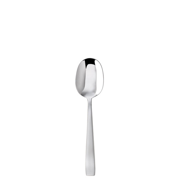 write a review for Sambonet Flat Bouillon Spoon, 7 1/8 inch