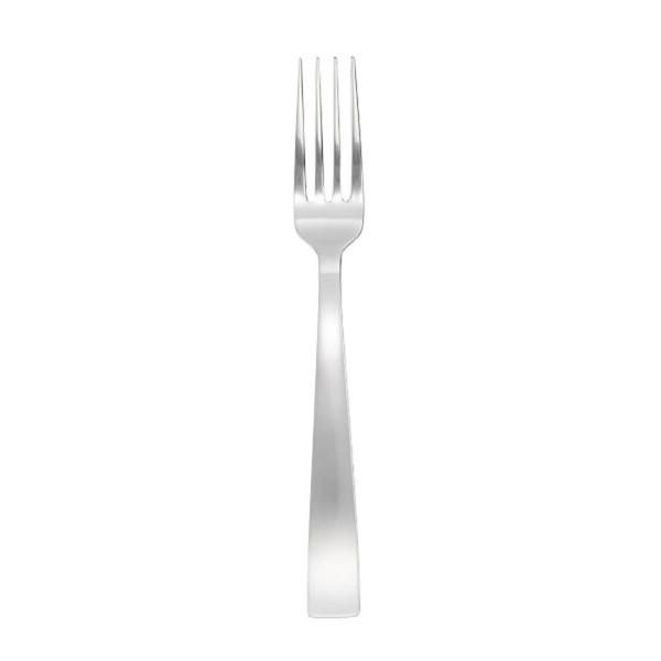 Sambonet Gio Ponti Serving Fork, 9 inch