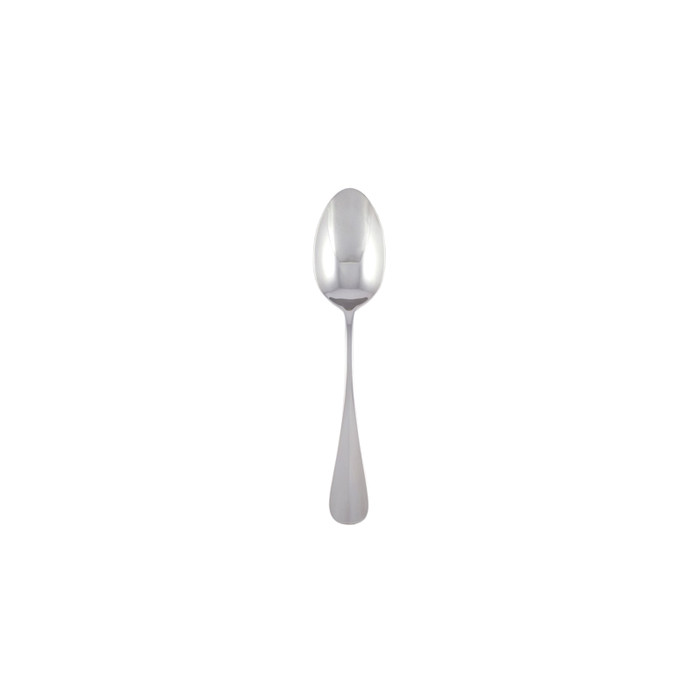 Baguette Silverplated Tea/Coffee Spoon, 6 1/8 inch |