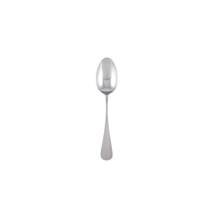 Baguette Stainless Steel Tea/Coffee Spoon, 6 1/8 inch |