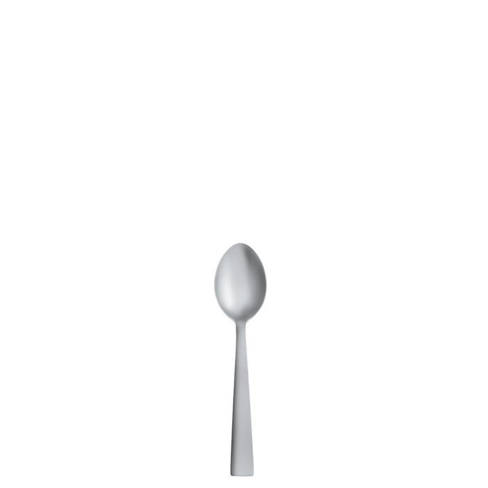 Gio Ponti Antico Tea / Coffee Spoon, 5 1/2 inch |