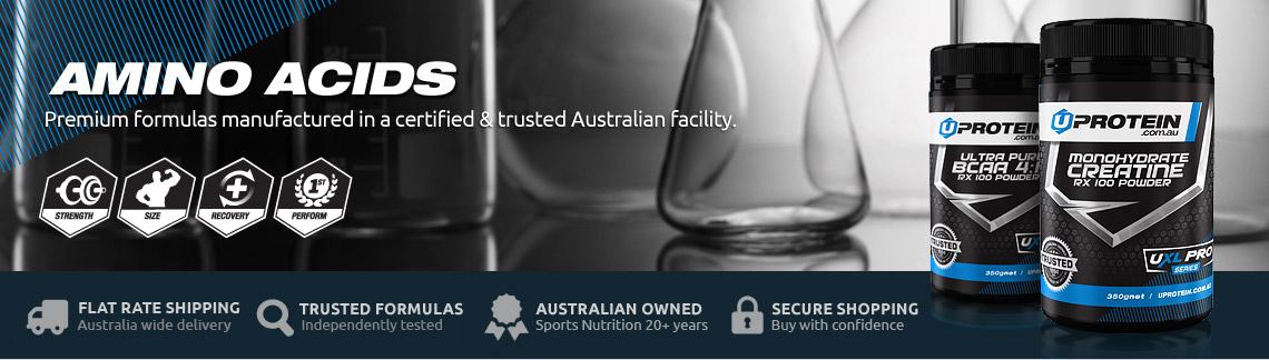 buy-best-amino-acid-supplements-online.jpg