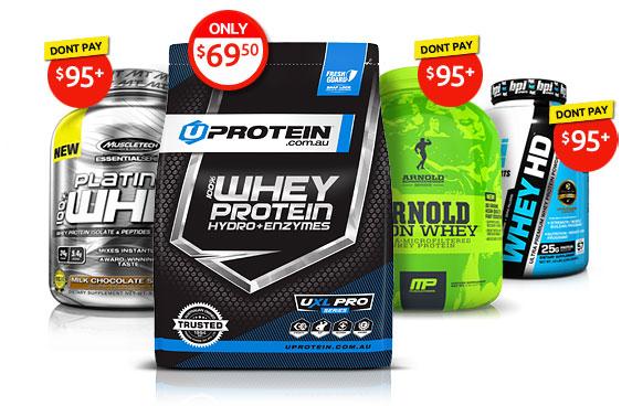 premium-whey-protein.jpg