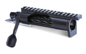 Kelbly Atlas Tactical Short Action 308 BF Repeater