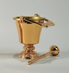 Regal Holy Water Pot 2180