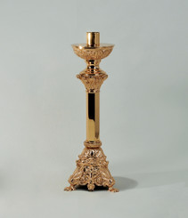 Regal Table Candlesticks 2180