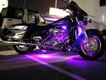 Neon Light Kits - 8pk