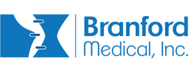 Branford Medical, Inc.
