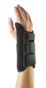 "PatientForm 8"" WRIST SUPPORT"