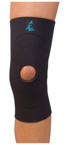PADDED KNEE SLEEVE