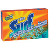 Surf Powder Laundry Detergent - Coin Vend