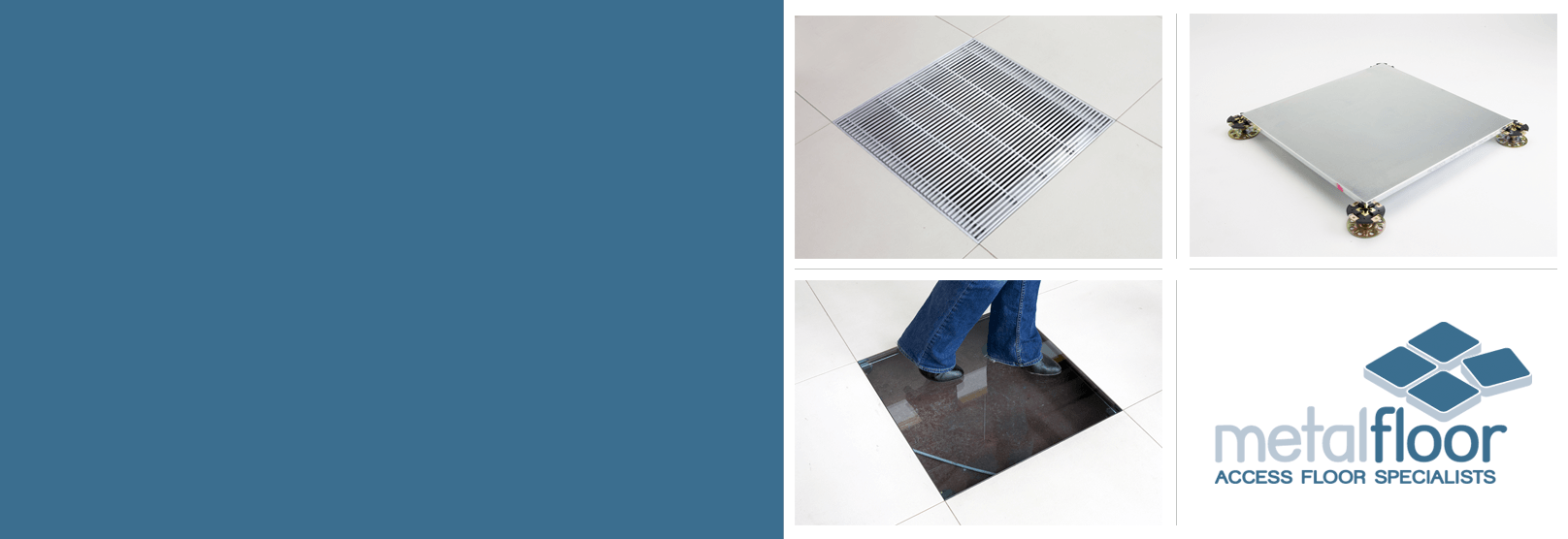 Access flooring shop panels grilles dailygadgetfo Choice Image
