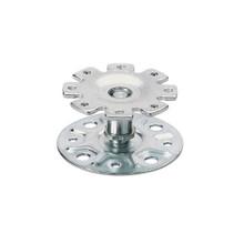 Metalfloor M16-060 BSEN / 12825 Steel Adjustable Pedestal Support