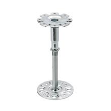 Metalfloor M16-220 BSEN / 12825 Steel Adjustable Pedestal Support